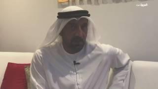 طيران الإمارات: ترامب رجل أعمال..لا داعي للقلق  (فيديو)