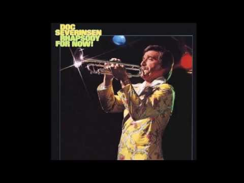DOC SEVERINSEN - Rhapsody For Then