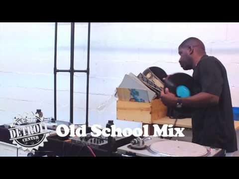 Dj Jacq Live@DMC No Fly Zone Mix Dj Set