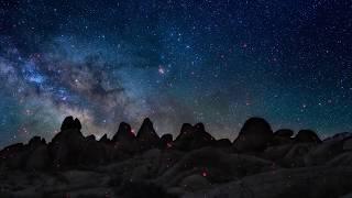 פאקו מארח את חני מסלה- הלילה הוא שלנו (prod.by Fasil)