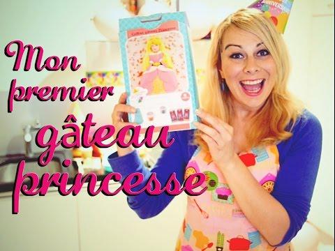 mon-premier-gâteau-princesse-en-pâte-à-sucre-♡-virginie-fait-sa-cuisine-[1]
