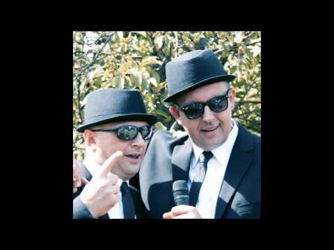 SPÓŁDZIELNIA GS - PANIE POŚLE RATUJ POLSKĘ - Offcial Audio - Disco Polo Nowość 2016