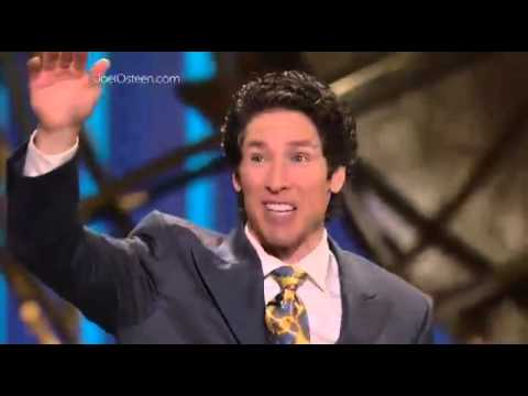 Captain Plumb And Joel Osteen Youtube
