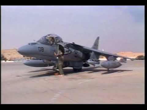 1st Marine Expeditionary Unit - Fallujah, Iraq  (Apr. 11, 2004)