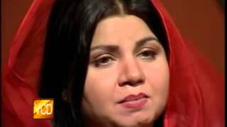 Ek Baar Main Madine Jaoongi With Lyrics | A Beautifull Naat Video By Abida Khanam ! Masha Allah