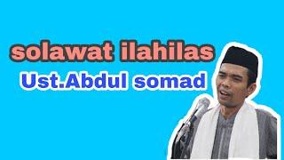 Download Solawat Ilahilas Tulil Firdaus [Ust.Abdul Somad] Bang Qi