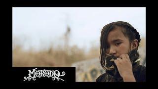 Shamanes Crew - Sin barreras feat. Morodo