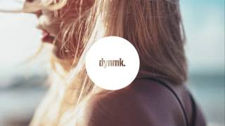 Woodes - Rise (Litche Remix)