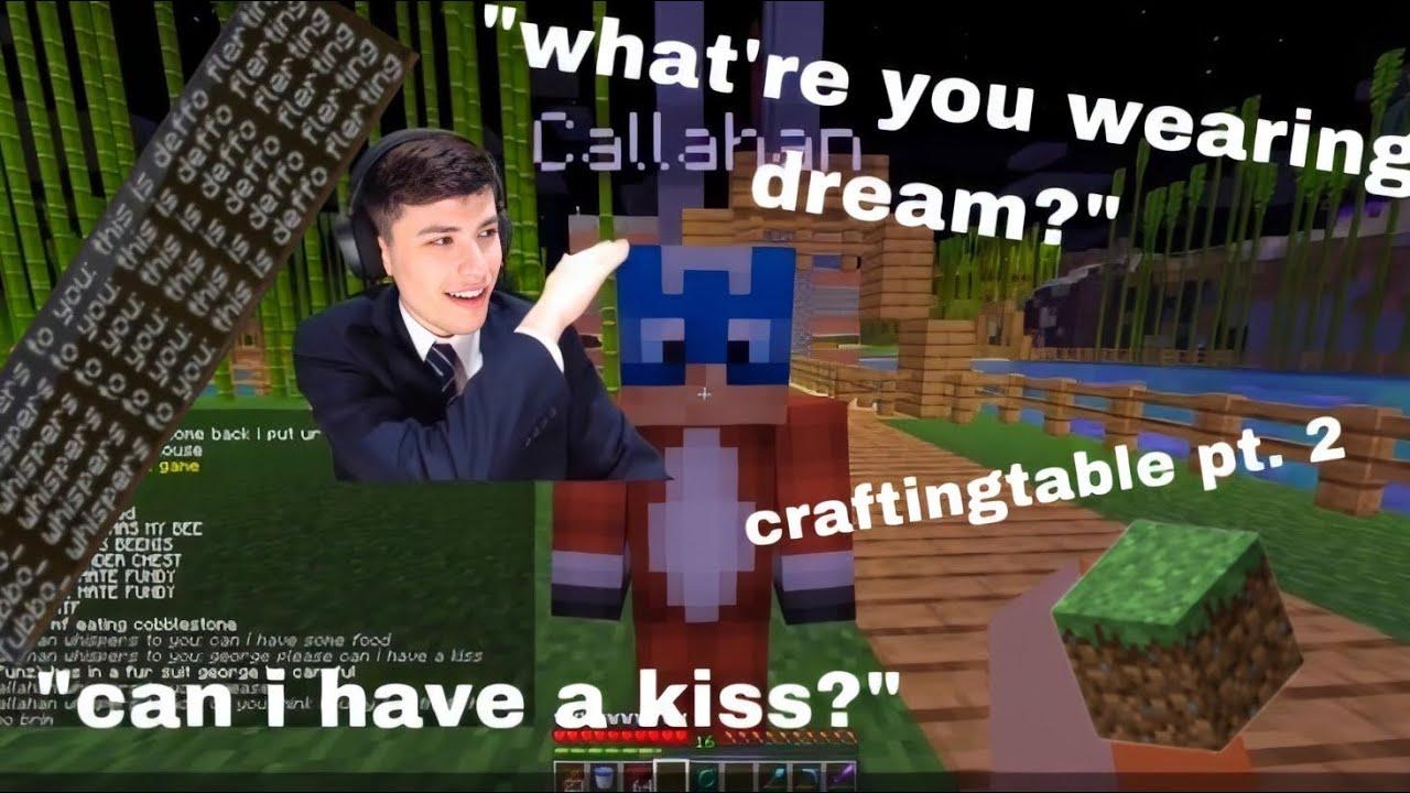 Download callahan + dreamteam flirting