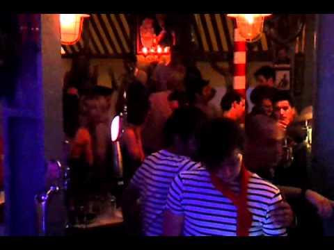 video 2011 08 07 01 18 53