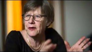 Agnes Wold smarta tips för att fira jul med hela familjen