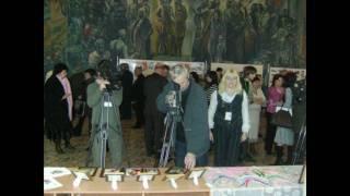 Краща громадська організація міста Боярка 2007