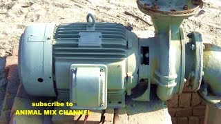 solar-tube-well-with-taco-20-hp-motor-36-solar-penal-water-level-20-feet-04