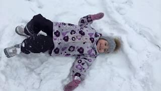 Одежда с сайта Romwe/ День Рождения в Замании/дача, снег)))