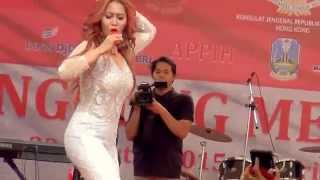 Video MASA LALU~INUL DARATISTA LIVE IN HONGKONG 2015(JEAND82) download MP3, 3GP, MP4, WEBM, AVI, FLV Oktober 2017