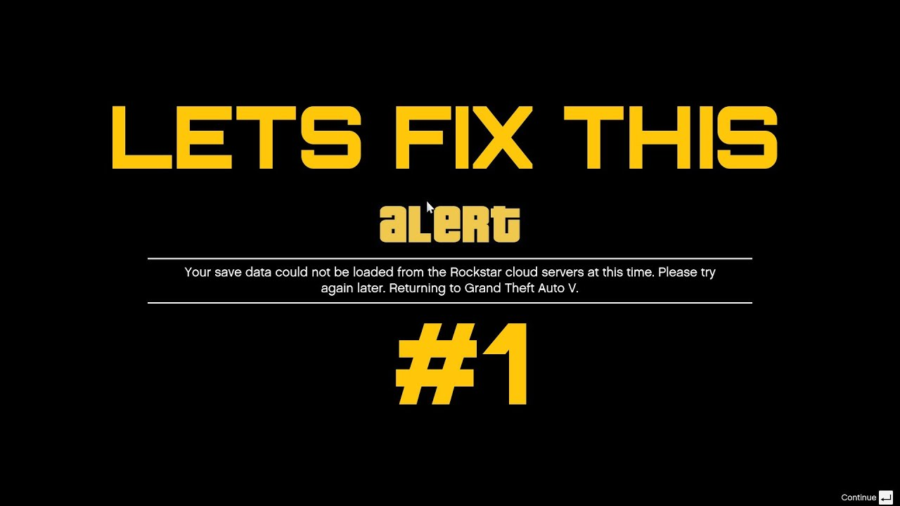 gta v ps4 save data lost