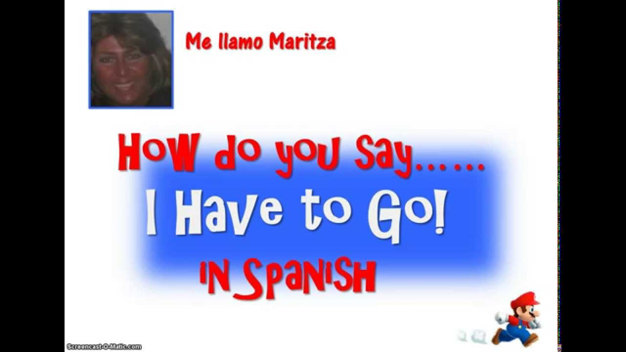 How Do You Say Lol Spanish