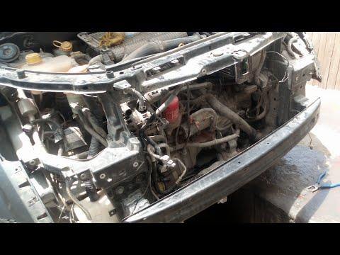 Mahindra XUV 500 AC problem