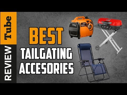 ✅tailgating:-best-tailgating-accessories-2019-(buying-guide)