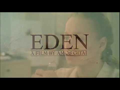 EDEN - Tráiler Español