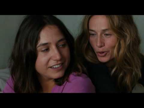 Trailer do filme Cinco Dias num Verão