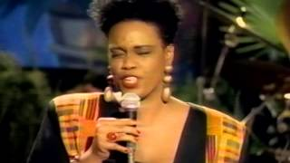 Dianne Reeves - Full Concert - 07 / 06 / 94 - Blue Room (OFFICIAL)