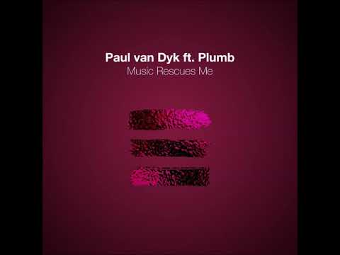 Paul van Dyk – Music Rescues Me (Pvd Club Mix) By : → www.facebook.com/lovetrancemusicforever Mp3
