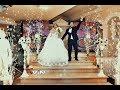 أجمل اعراس اكراد العفرين  في لبنان   أحمد  و جيلان _ أحلى زفه للعرسان _ شوفو معنا وقت عريس بجن