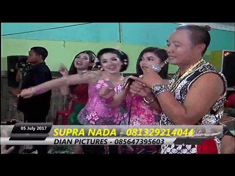 1.Di Tinggal Rabi 2.Bojo Galak 3.Yg Penting Hepi FULL ALBUM SUPRA NADA TERBARU Pilihan 2017