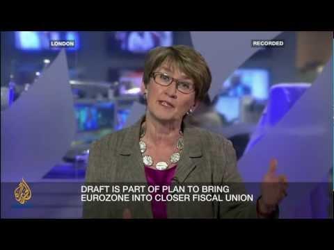 Inside Story - Is closer European integration inevitable?