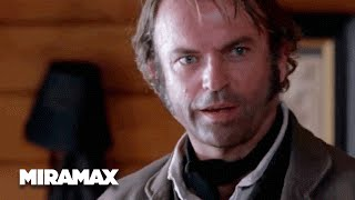 Video The Piano | 'The Bride' (HD) - Anna Paquin, Sam Neill, Holly Hunter | MIRAMAX download MP3, 3GP, MP4, WEBM, AVI, FLV Agustus 2018