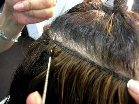 Extension capelli prezzi rimini