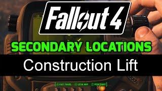 fo4 secondary locations 1 23 construction lift