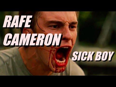 Download Rafe Cameron - Sick Boy