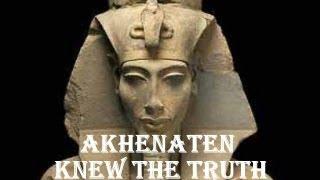 Ancient Essenes, Facinating Stuff
