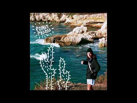 Goth Babe - Point Mugu [Full Album]
