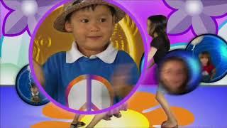 WSWP PBS Kids Program Break 2/20/2019 10:30 AM EST(Reupload)