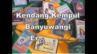 Ngelamar Rehana - Mus DS ( Kendang Kempul Original) MP3