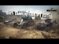 World of Tanks Cliff: Shooting Fish in a Barrel download for free at mp3prince.com