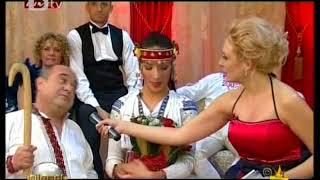 Господари на Ефира  -  Гага  Гега