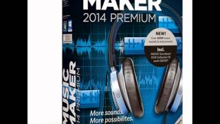 DJ Studio 5 Free music maker mix
