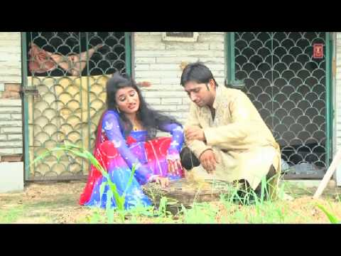 Bhojpuri nangax vedio song