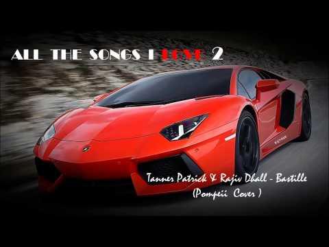 รวม Cover เพลงสากลเบาๆ (All the songs i love 2)