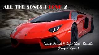 Repeat youtube video รวม Cover เพลงสากลเบาๆ (All the songs i love 2)