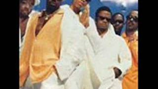 Watch New Edition All On You video