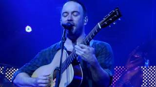 Bismarck  - Dave Matthews Band - 5/7/16 - [Multicam/HQ-Taper-Audio] - Charlottesville, VA  - Debut