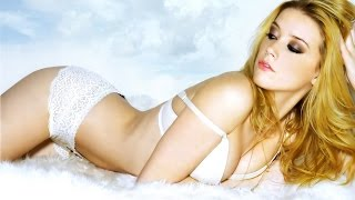 Amber Heard latest hot photoshoot 2015-16 | Top Actress in the world