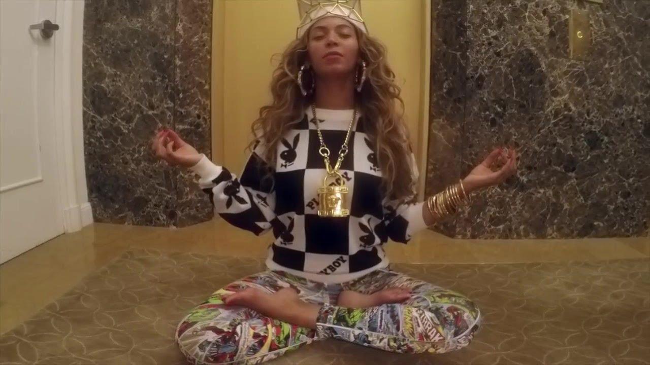 Beyonce 711 music video illuminati symbols exposed youtube beyonce 711 music video illuminati symbols exposed buycottarizona Gallery
