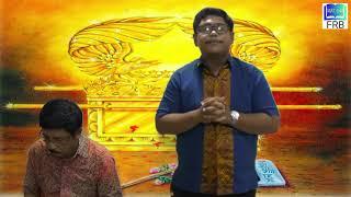 Download Ibadah PA Kitab Wahyu (Wah. 2:7-10) 04-02-2021