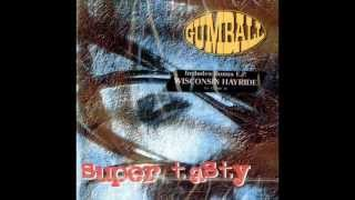 Gumball - Depression Thumbnail